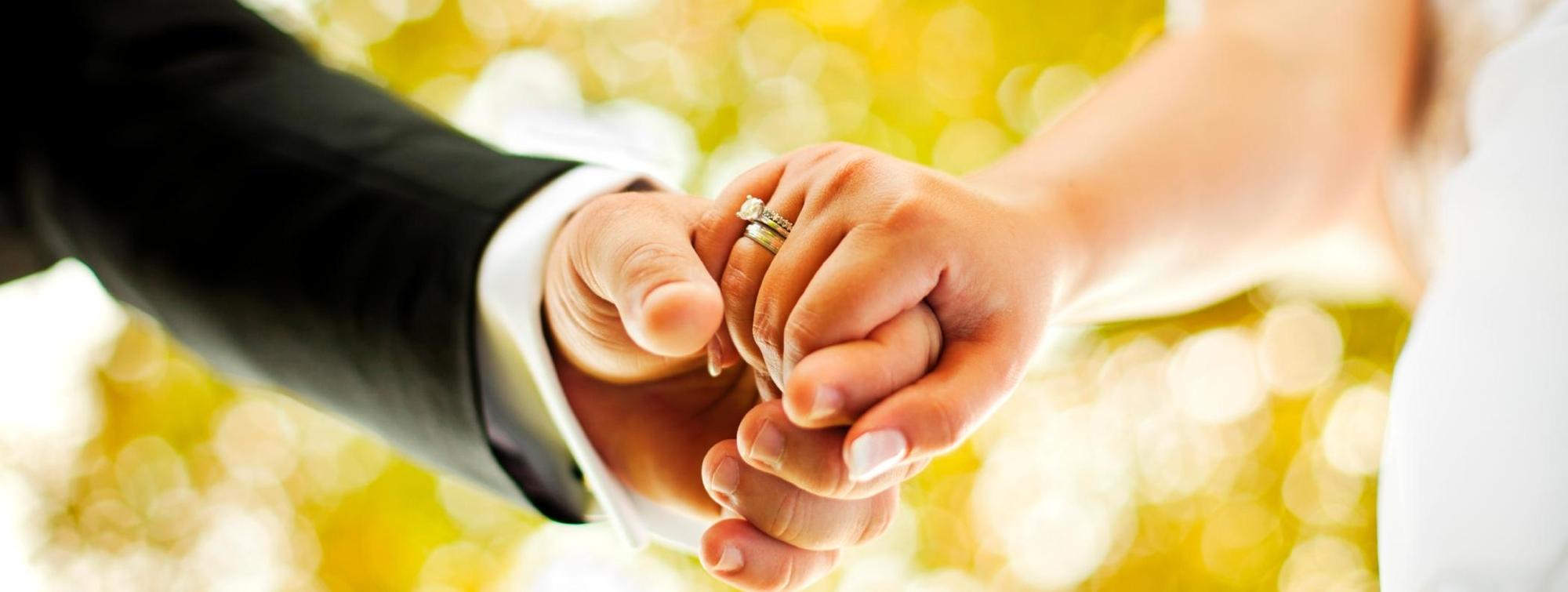 20130828-085706-anniversaire-mariage-entete-2100-x-2100